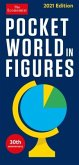 Pocket World in Figures 2021
