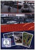 Geniales Deutschland 1912 bis 1940 und heute, 1 DVD