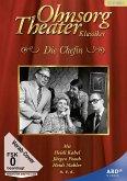 Ohnsorg Theater - Die Chefin
