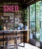 Shed Style (eBook, ePUB)