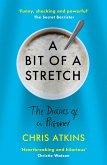 A Bit of a Stretch (eBook, ePUB)