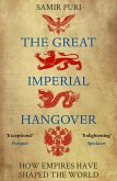 The Great Imperial Hangover (eBook, ePUB)