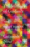 The Ministry of Guidance (eBook, ePUB)