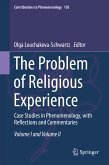 The Problem of Religious Experience (eBook, PDF)