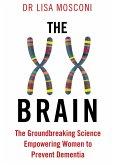 The XX Brain (eBook, ePUB)