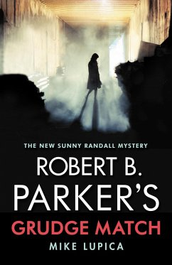 Robert B. Parkers Grudge Match