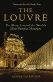 The Louvre (eBook, ePUB)