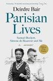 Parisian Lives (eBook, ePUB)