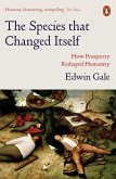 The Species that Changed Itself (eBook, ePUB)