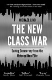 The New Class War (eBook, ePUB)