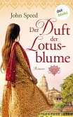 Der Duft der Lotusblume (eBook, ePUB)