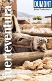 DuMont Reise-Taschenbuch Reiseführer Fuerteventura (eBook, PDF)
