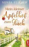 Mein kleiner Apfelhof zum Glück / Fünf Alpakas für die Liebe Bd.1 (eBook, ePUB)