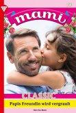 Mami Classic 35 - Familienroman (eBook, ePUB)