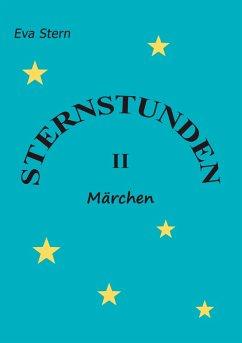 Sternstunden II (eBook, ePUB)