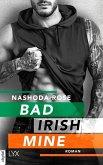 Bad. Irish. Mine. (eBook, ePUB)