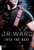 Into the Heat (eBook, ePUB)