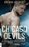 Sieg für die Liebe / Chicago Devils Bd.3 (eBook, ePUB)