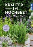 Kräuter im Hochbeet (eBook, PDF)
