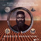 Modes Of Communication: Letters...