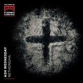 Ash Wednesday-Chormusik