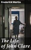 The Life of John Clare (eBook, ePUB)