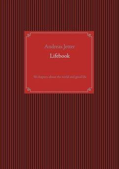Lifebook (eBook, ePUB)
