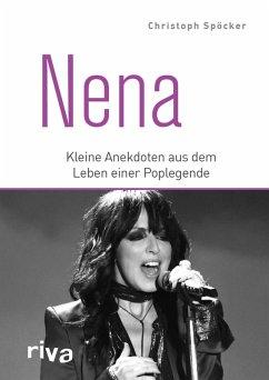 Nena (eBook, PDF) - Spöcker, Christoph