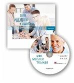 Der MeisterTrainer, CD-ROM / Die Handwerker-Fibel, Ausgabe 2020