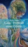 Gaia - Portrait einer Göttin