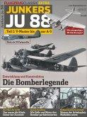 Flugzeug Classic Extra 14. Junkers Ju 88