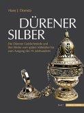 Dürener Silber (2 Bd.)