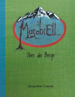 MasabiEll - Conrad, Jacqueline