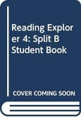 Reading Explorer 4: Split B Student Book