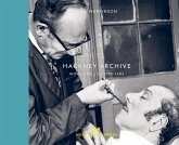 Hackney Archive: Work and Life 1971-1985