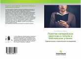 Ponqtie nigerijskih hristian o titule i biblejskom uchenii