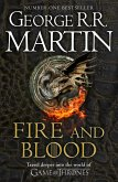 Fire And Blood: 300 Years Before A Game Of Thrones