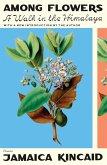Among Flowers (eBook, ePUB)