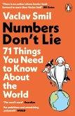 Numbers Don't Lie (eBook, ePUB)