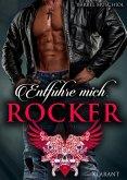 Entführe mich, Rocker (eBook, ePUB)