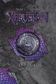 Xerubian - Band 1 (eBook, ePUB)