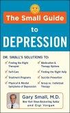 The Small Guide to Depression (eBook, ePUB)