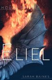 House of War: Eliel