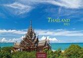 Thailand 2021 - Format L