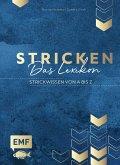 Stricken - Das Lexikon (eBook, ePUB)