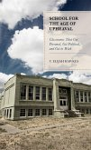 School for the Age of Upheaval (eBook, ePUB)