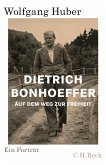 Dietrich Bonhoeffer (eBook, ePUB)