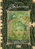Zauberreise (eBook, ePUB)