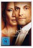 Elementary - Die 7. Staffel