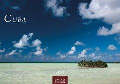 Cuba 2021 - Format L
